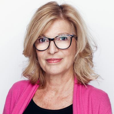 Barbara Krämer