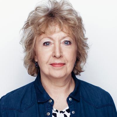 Karin Gatzke