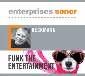 enterprises sonor Beckmann
