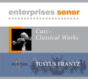 enterprises sonor justus frantz