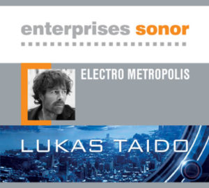 enterprises sonor lukas Taido