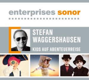 enterprises sonor stefan Waggershausen